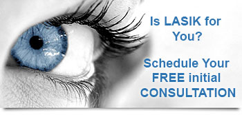 LASIK Surgery with the Advanced Precision IntraLase