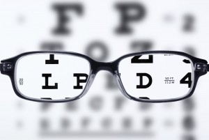 With Myopia Or Hyperopia, Can You Qualify For LASIK?