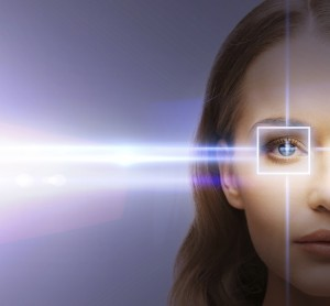 Experience The Latest Technology At Eye LASIK Midland