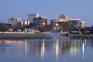 Why Travel? Get LASIK In Midland!