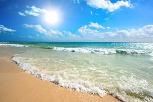 Why Summer Is The Time For LASIK