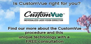 The Unique Technology Behind CustomVue