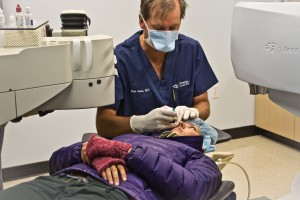Epi-LASEK or LASIK? Which one is for you?