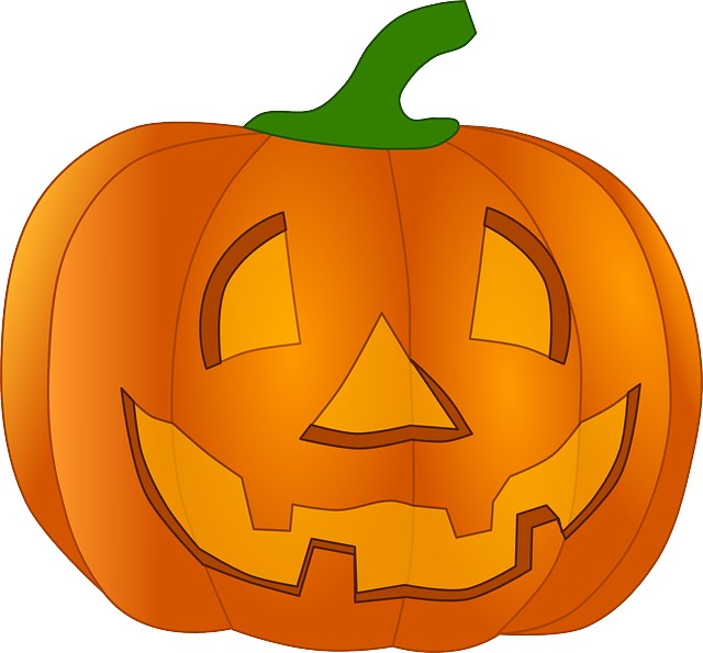 Tips For Halloween Safety From Eye LASIK Midland