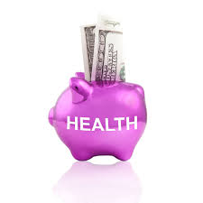 Maximizing Your Health Savings Account (HSA)
