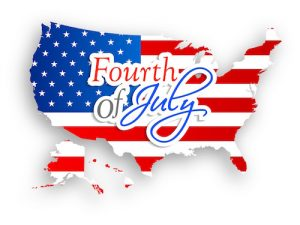 Fourth Of July Eye Safety Tips