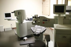 Midland LASIK Surgery Center